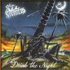 All-Nighters - DrinkTheNight